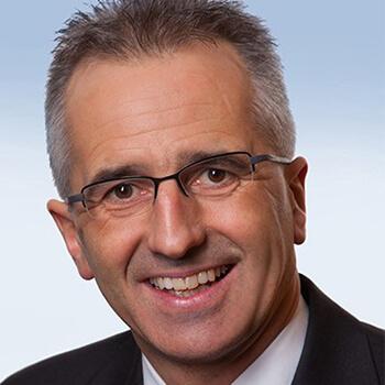 Gernot Weinandy